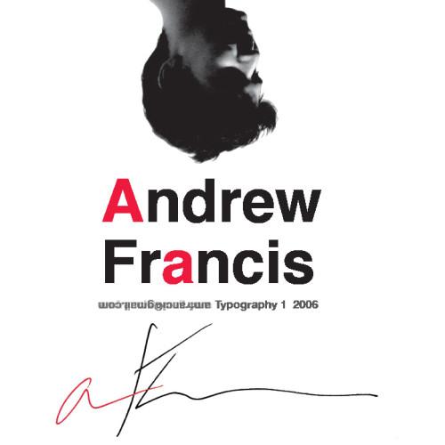 Andrew Francis