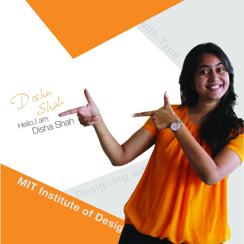 MIT Institute of Design, Pune, India