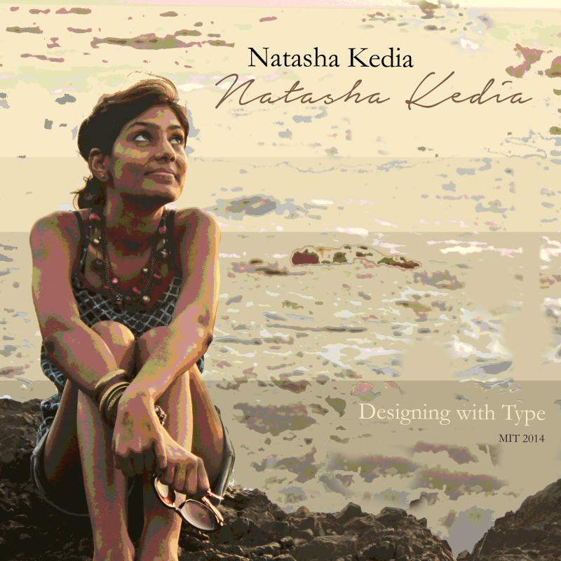 Natasha Kedia