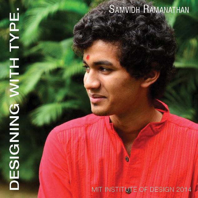 Samvidh Ramanathan