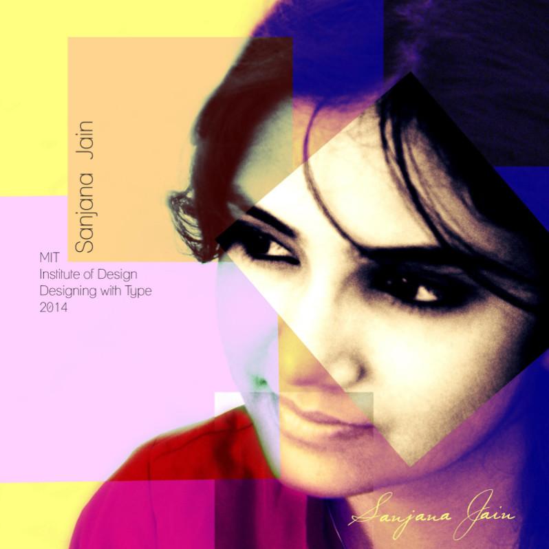 Sanajana Jain