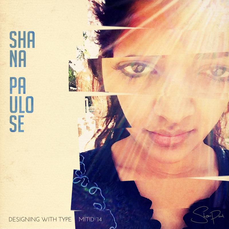 Shana Paulose