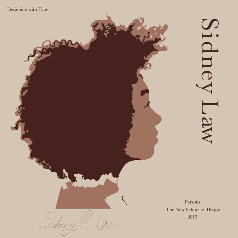 Sidney Law